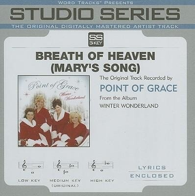 Breath of Heaven (Marys Song).pdf