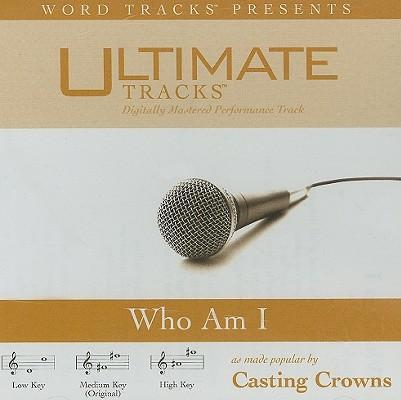Who Am I.pdf