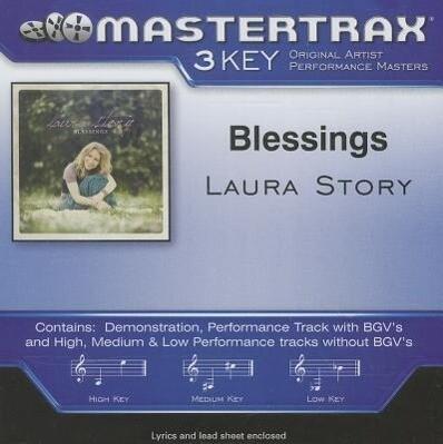 Blessings.pdf