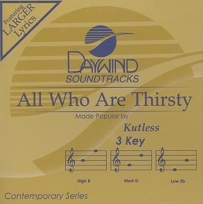 All Who Are Thirsty.pdf