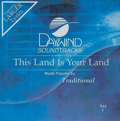 This Land Is Your Land.pdf