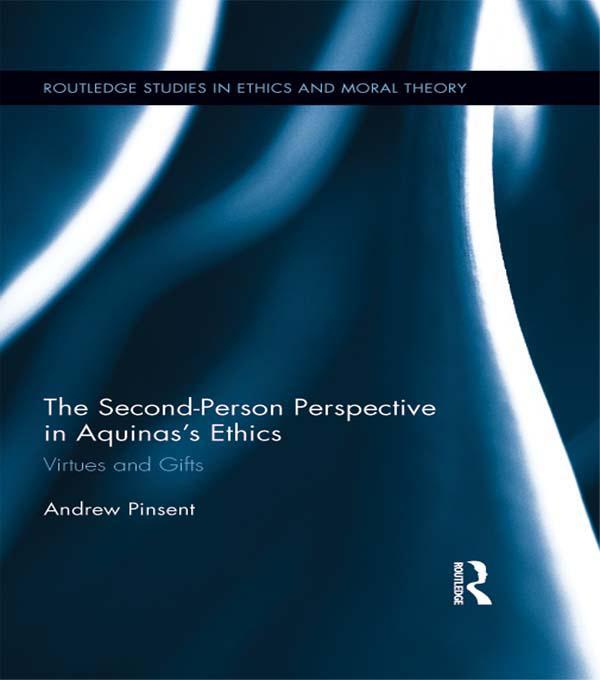 The Second-Person Perspective in Aquinass Ethics.pdf