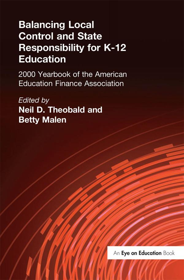 Balancing Local Control and State Responsibility for K-12 Education.pdf