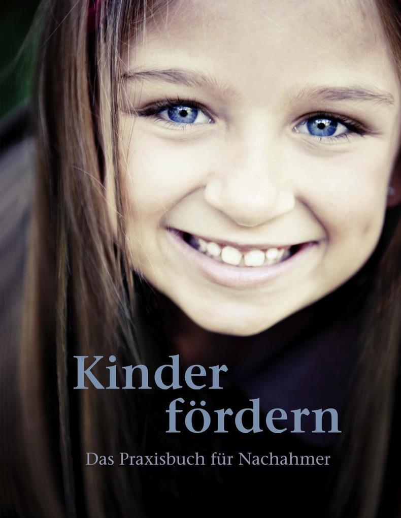 Kinder fördern.pdf