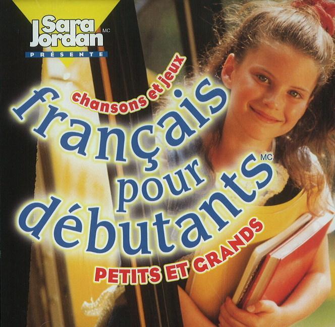 Francais Pour Debutants.pdf