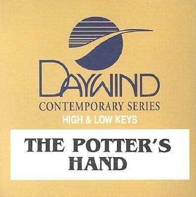 Potters Hand.pdf