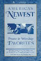 Americas Newest Praise & Worship Favorites: Satb.pdf