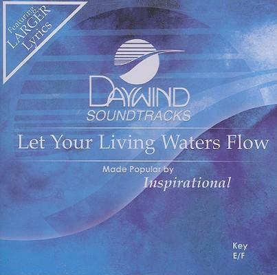 Let Your Living Waters Flow.pdf
