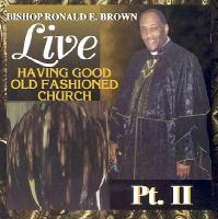 Live Having Good Old Fashioned Church: Part II.pdf