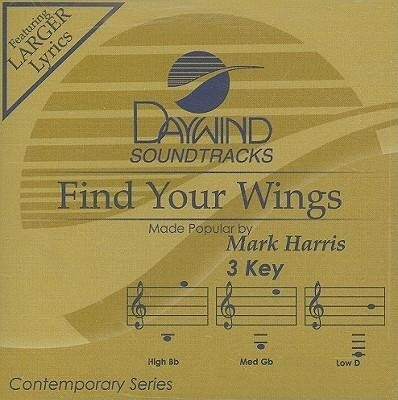 Find Your Wings.pdf