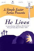 He Lives.pdf