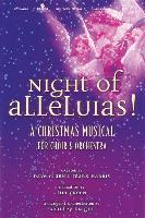 Night of Alleluias.pdf