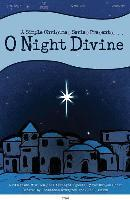 O Night Divine.pdf