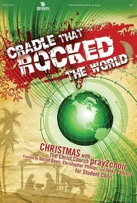 Cradle That Rocked the World.pdf