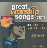 Great Worship Songs.com.pdf
