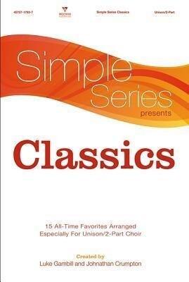 Simple Series Classics.pdf