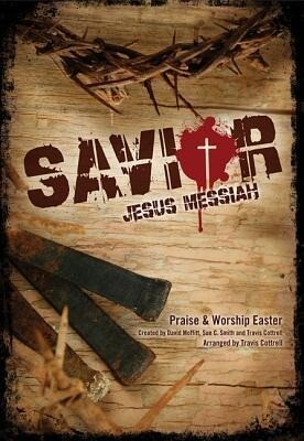 Savior.pdf