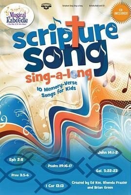 Scripture Song Sing-A-Long.pdf