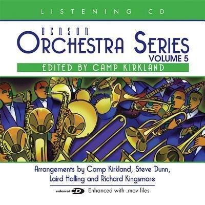 Benson Orchestra, Volume 5.pdf