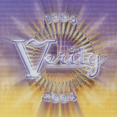Verity: The First Decade Vol. 1.pdf