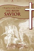 The Risen Savior.pdf