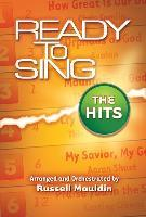 Ready to Sing the Hits: Bass.pdf