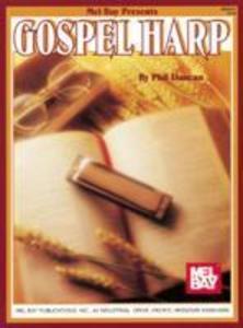 Gospel Harp.pdf