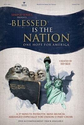 Blessed Is the Nation.pdf