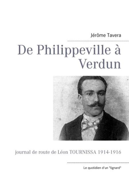 De Philippeville à Verdun.pdf