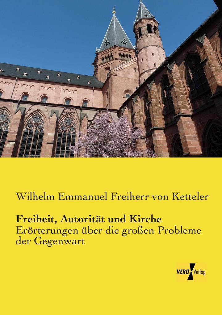 Freiheit, Autorität und Kirche.pdf