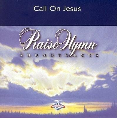 Call on Jesus.pdf