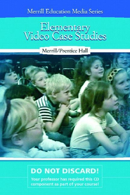 Elementary Video Case Studies.pdf
