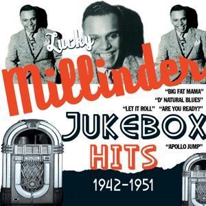 Jukebox Hits 1942-1951.pdf