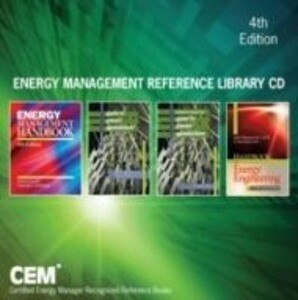 Energy Management Reference Library.pdf