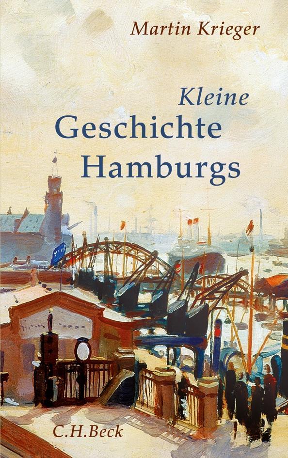 Kleine Geschichte Hamburgs.pdf