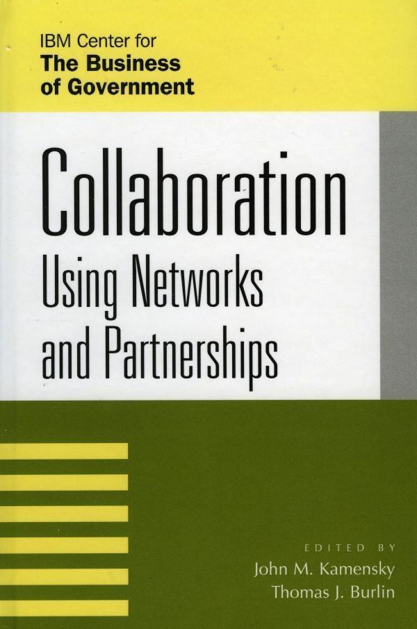 Collaboration.pdf