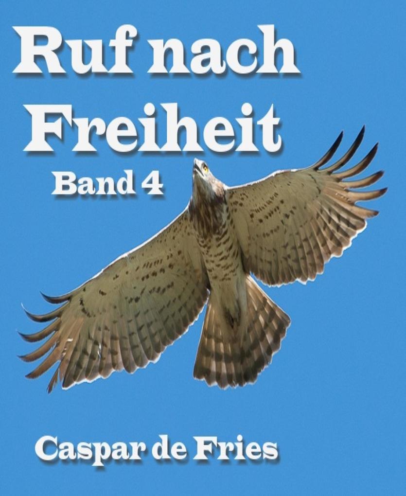 Ruf nach Freiheit - Band 4.pdf