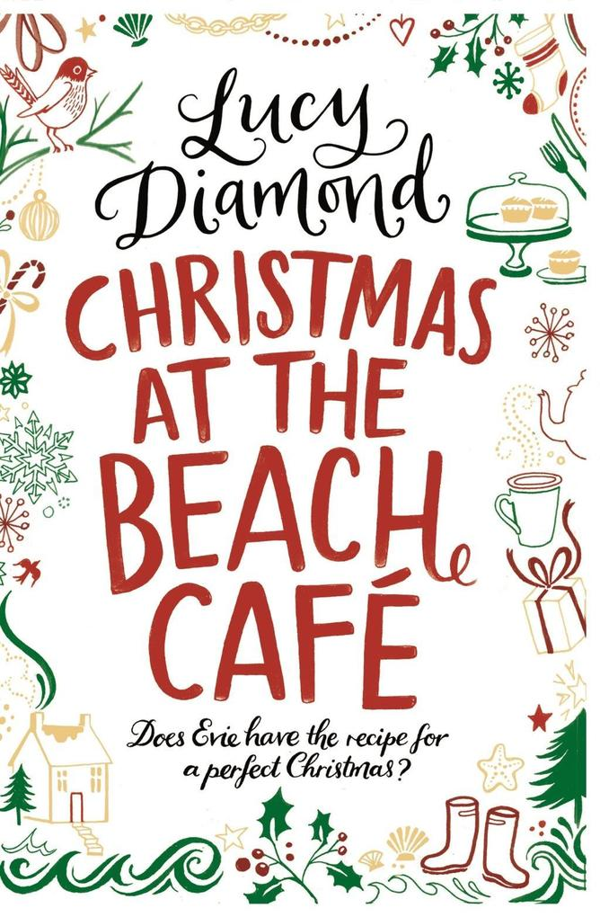 Christmas at the Beach Cafe.pdf
