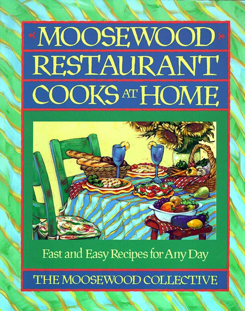 Moosewood Restaurant Cooks at Home.pdf