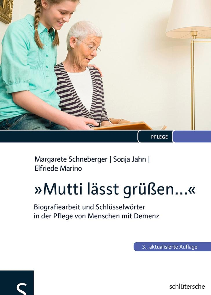 Mutti lässt grüßen....pdf
