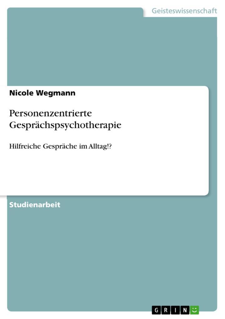 Personenzentrierte Gesprächspsychotherapie.pdf