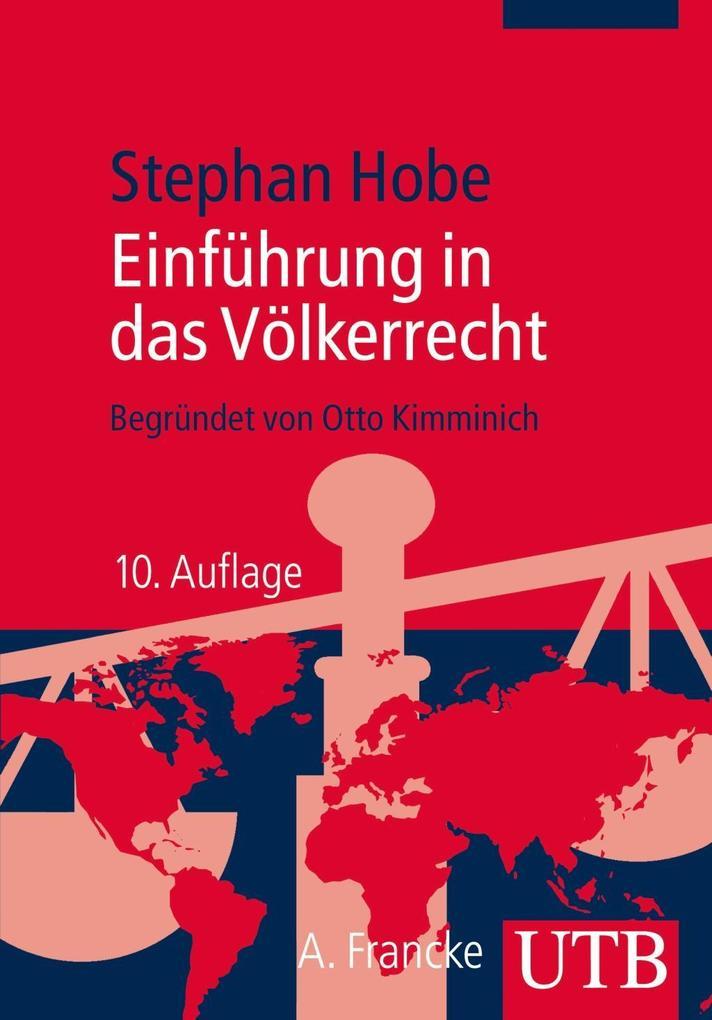 Einführung in das Völkerrecht.pdf