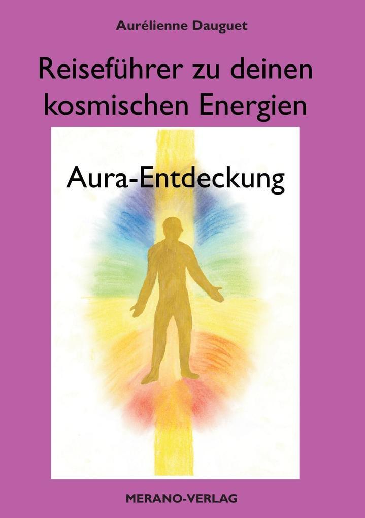 Reiseführer zu deinen kosmischen Energien.pdf