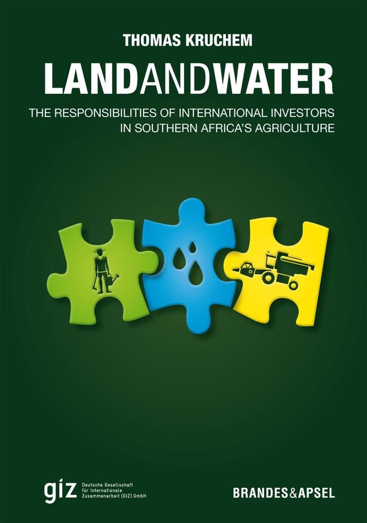 Land and Water.pdf