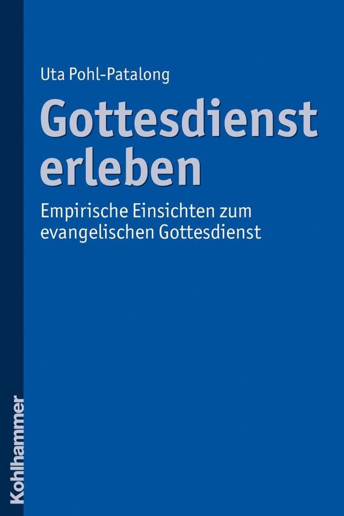 Gottesdienst erleben.pdf