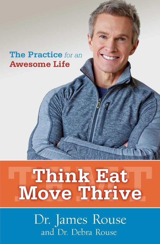 Think Eat Move Thrive.pdf