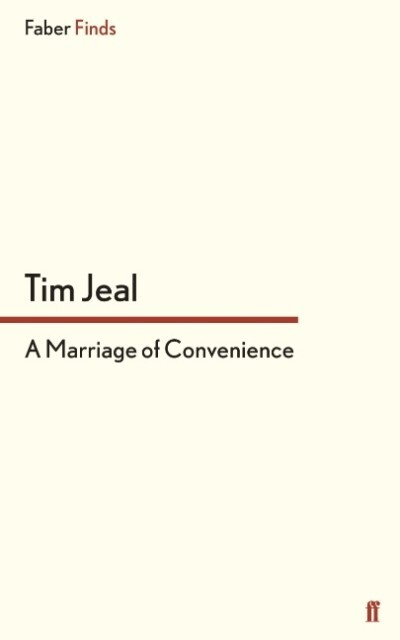 A Marriage of Convenience.pdf