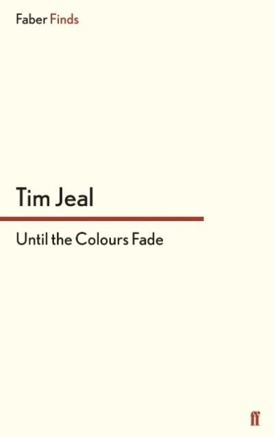 Until the Colours Fade.pdf