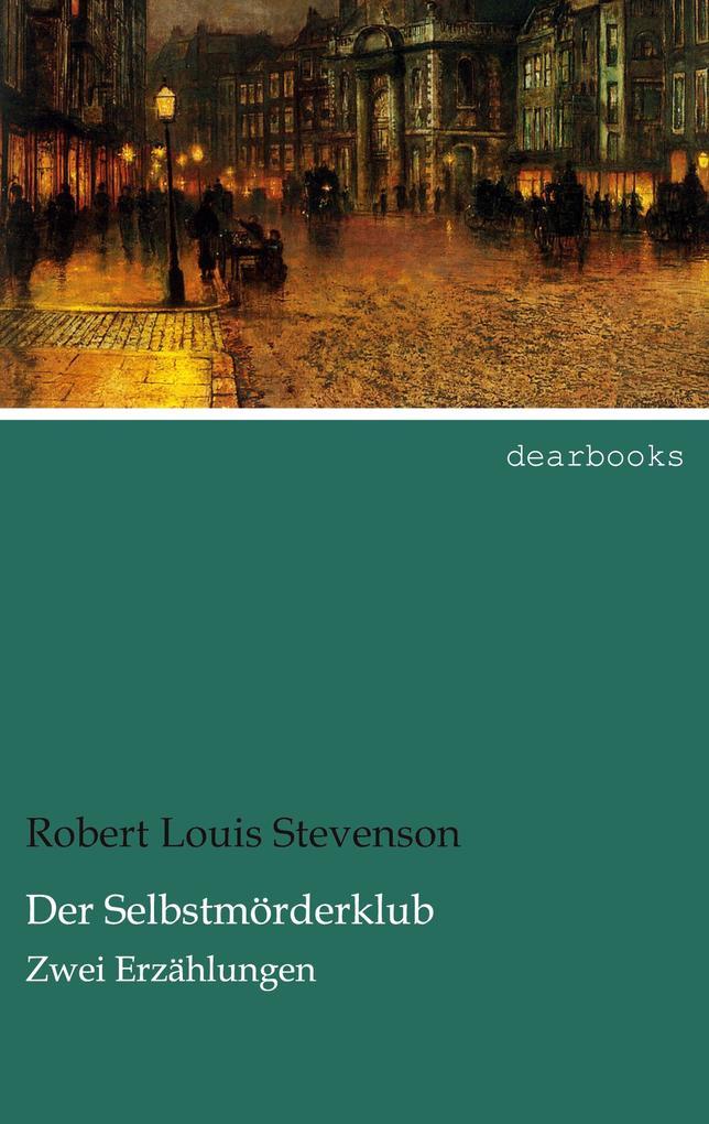 Der Selbstmörderklub.pdf