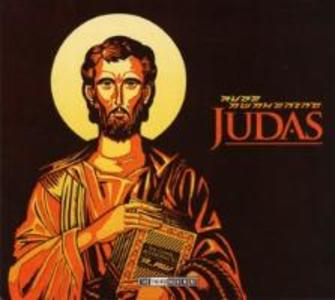 Judas.pdf